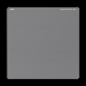 NUANCES EXTREME ND8の製品画像