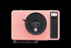 インスタントトイカメラ Pixtoss(ピックトス)の製品画像