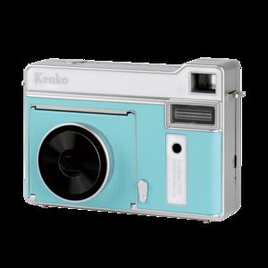 モノクロインスタントカメラ KC-TY01の製品画像