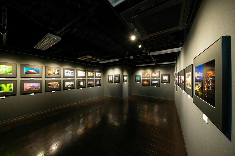 gallery_20210427main.jpg