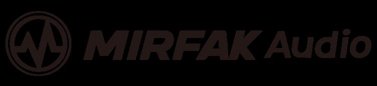 mirfakaudio_logo202104.png