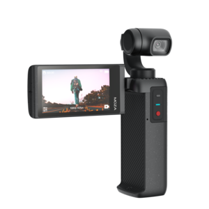 MOIN Cameraの製品画像