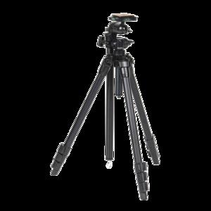 SLIK エイブル 240 HCの製品画像