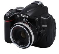 D5000_40mmF2_200.jpg