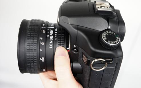 aperture_5.6.jpg
