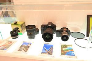 photonext2012_1.jpg
