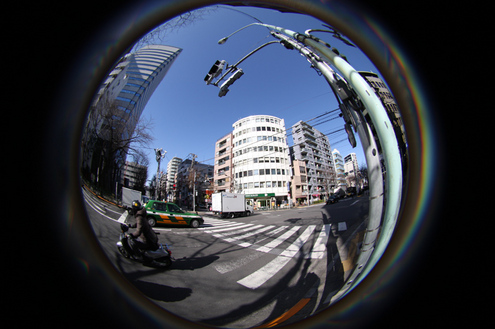 20150128_street.jpg