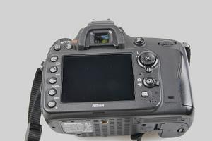 DSC_9340.jpg