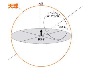 blog_20140530_04.jpg
