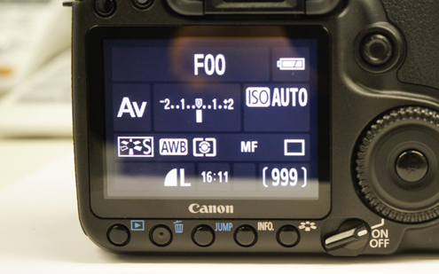 f00.jpg