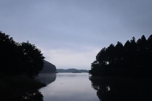 fujisan_1.jpg