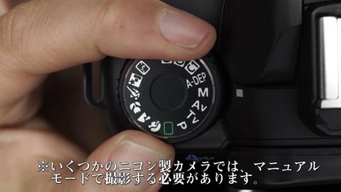 velvet56_04_blog.jpg
