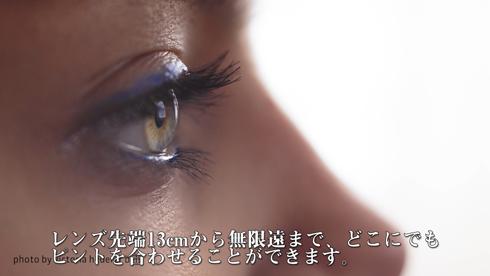 velvet56_10_blog.jpg