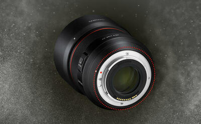 af85mm_dslr_features03.jpg