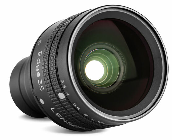 エッジ35オプティックの製品画像