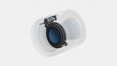 af75mm_f18fe_features05.png