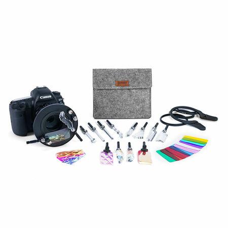 OMNI デラックスコレクションの製品画像