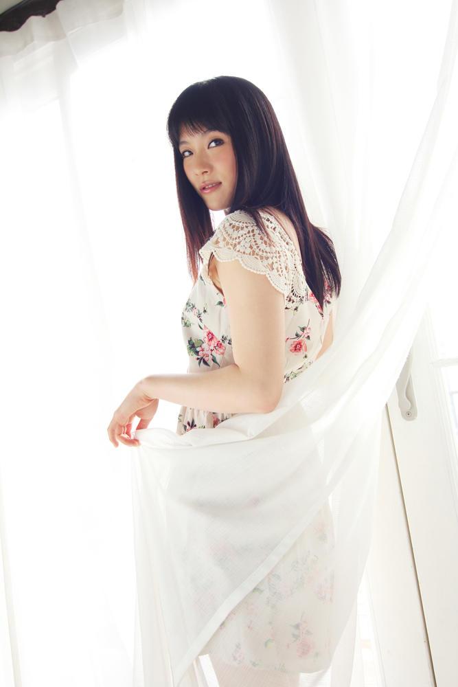 1120hagiwara01.jpg