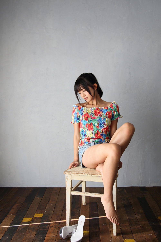 1420hagiwara02.jpg