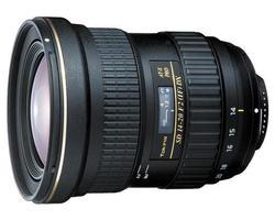 AT-X 14-20 F2 PRO DXの製品画像