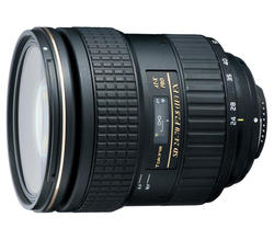 AT-X 24-70mm F2.8 PRO FXの製品画像