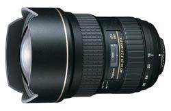 AT-X 16-28 F2.8 PRO FXの製品画像