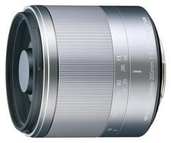 Reflex 300mm F6.3 MF MACROの製品画像