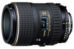 AT-X M100 PRO Dの製品画像