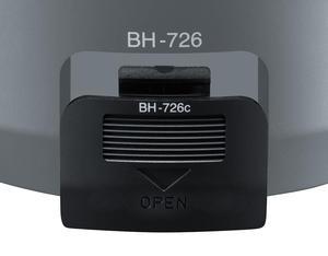 bh726c_2000.jpg