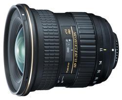 AT-X 11-20 PRO DXの製品画像