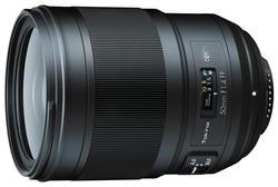 opera 50mm F1.4 FFの製品画像