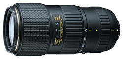AT-X 70-200mm F4 PRO FX VCM-Sの製品画像