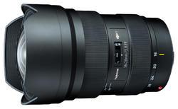 opera 16-28mm F2.8 FFの製品画像