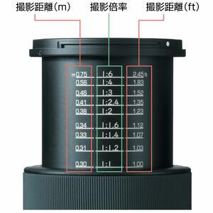 firin100mm_macrodistance.jpg