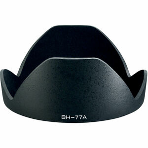 bh77a_products001.jpg