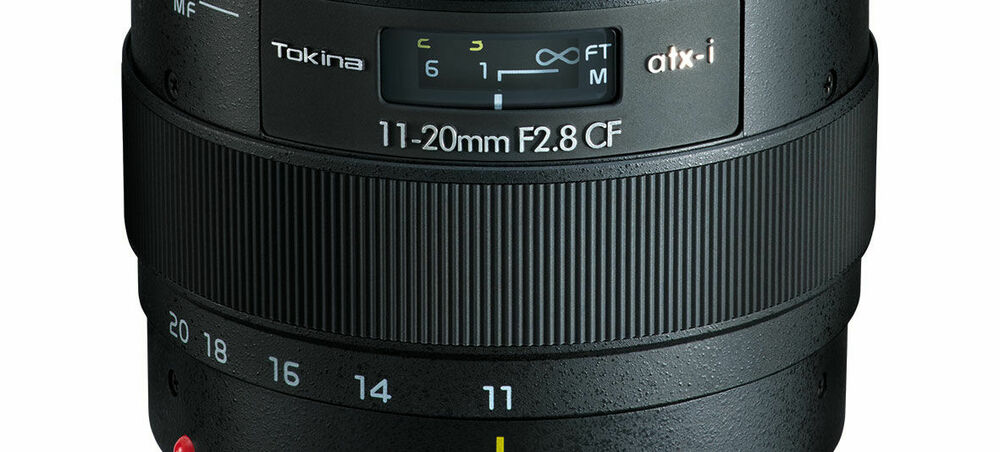 atxi11-20mm_closeup.jpg