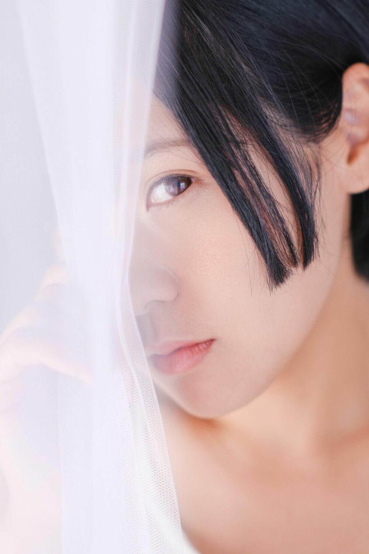 56mm_asaoka03.jpg