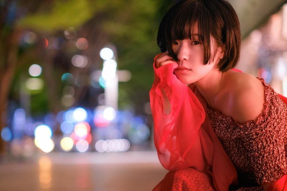 56mm_asaoka05.jpg