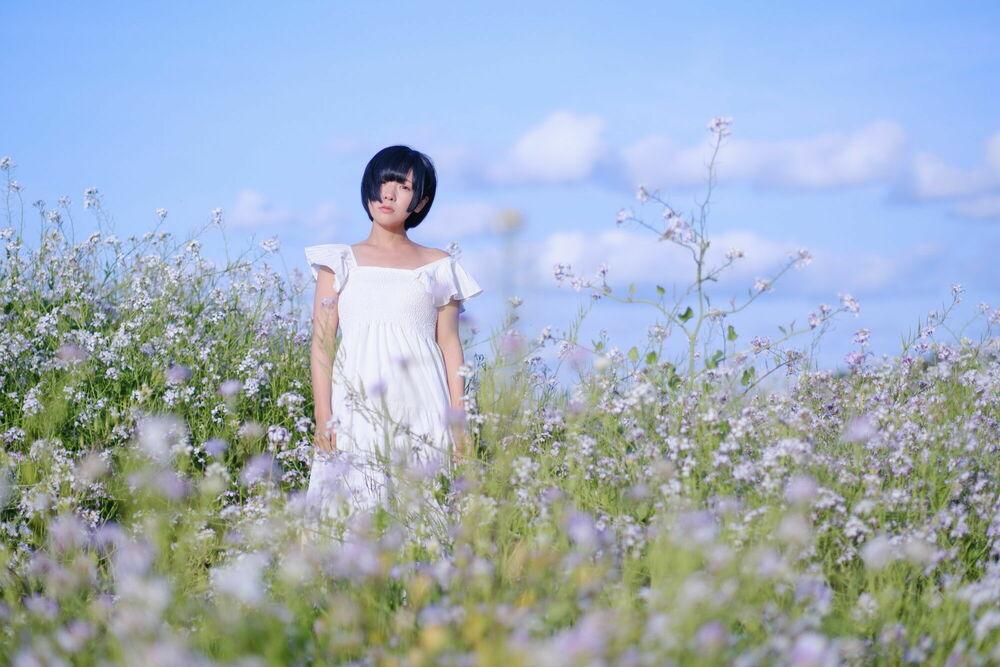 56mm_asaoka06.jpg