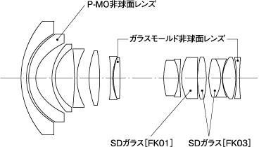 16_28FXkousei.jpg