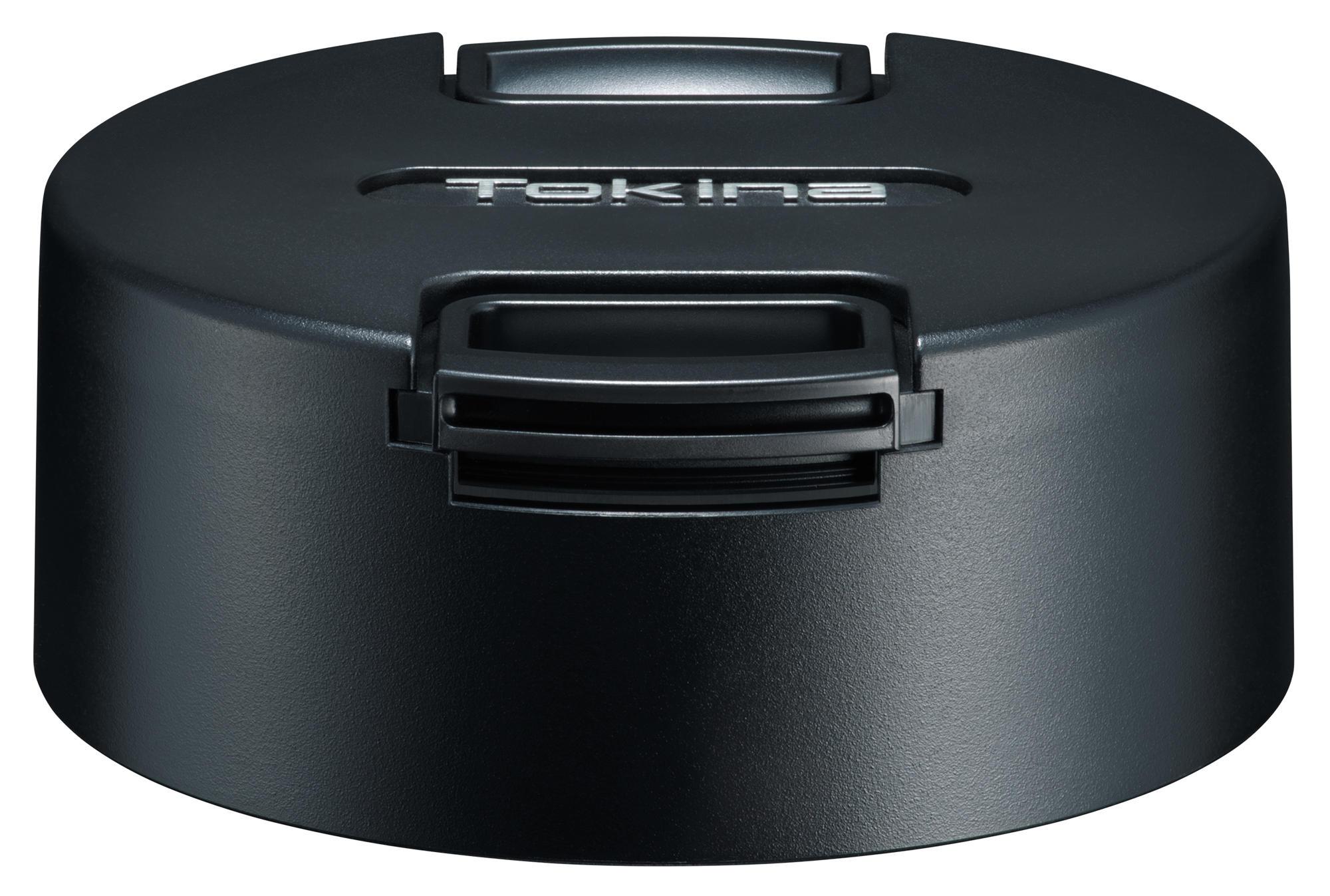 https://www.kenko-tokina.co.jp/camera-lens/tokina/mt-images/opera16_28_cap.jpg