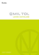 miltol lens catalog