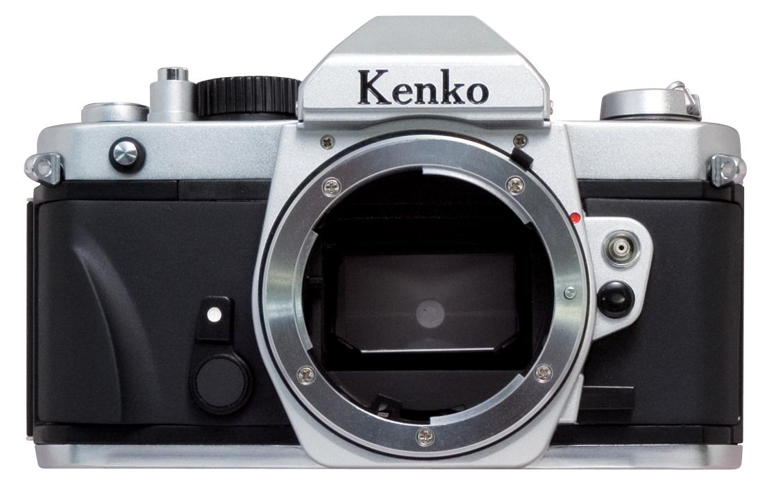 http://www.kenko-tokina.co.jp/discontinued/4961607430910.jpg
