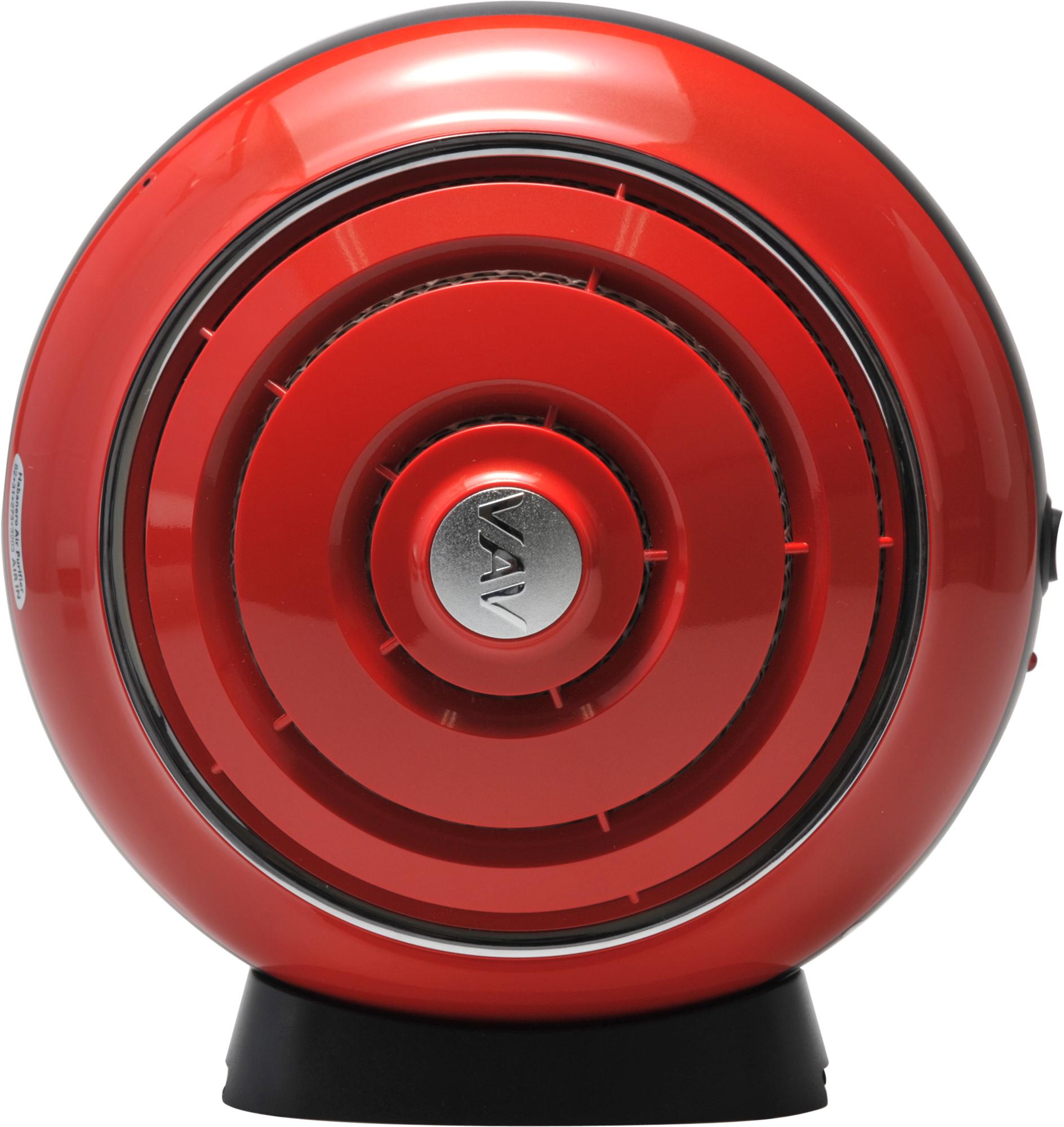 http://www.kenko-tokina.co.jp/discontinued/4961607434406.jpg