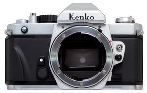 KF-1N/KF-1N BK製品画像