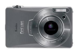 OCEANS DSC830P製品画像