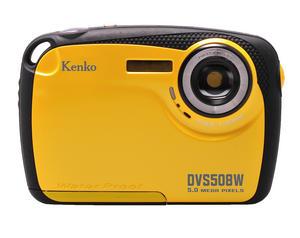 DVS508W製品画像