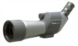 PF-70A DX プロフィールドデラックス製品画像