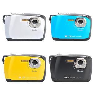 DSC808W製品画像