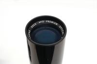 lens_0176s.jpg